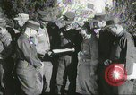 Image of United States Army Infantry School Fort Benning Georgia USA, 1958, second 60 stock footage video 65675073582