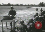Image of United States Army Infantry School Fort Benning Georgia USA, 1958, second 25 stock footage video 65675073584
