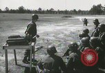 Image of United States Army Infantry School Fort Benning Georgia USA, 1958, second 29 stock footage video 65675073584