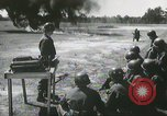 Image of United States Army Infantry School Fort Benning Georgia USA, 1958, second 32 stock footage video 65675073584