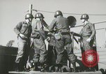Image of United States Army Infantry School Fort Benning Georgia USA, 1958, second 27 stock footage video 65675073591