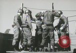 Image of United States Army Infantry School Fort Benning Georgia USA, 1958, second 28 stock footage video 65675073591