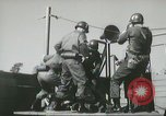 Image of United States Army Infantry School Fort Benning Georgia USA, 1958, second 35 stock footage video 65675073591