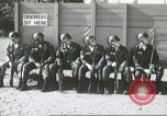 Image of United States Army Infantry School Fort Benning Georgia USA, 1958, second 45 stock footage video 65675073591