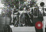Image of United States Army Infantry School Fort Benning Georgia USA, 1958, second 47 stock footage video 65675073591