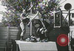Image of United States Army Infantry School Fort Benning Georgia USA, 1958, second 51 stock footage video 65675073591