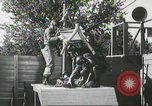 Image of United States Army Infantry School Fort Benning Georgia USA, 1958, second 52 stock footage video 65675073591