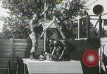 Image of United States Army Infantry School Fort Benning Georgia USA, 1958, second 53 stock footage video 65675073591