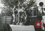 Image of United States Army Infantry School Fort Benning Georgia USA, 1958, second 54 stock footage video 65675073591