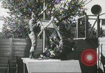 Image of United States Army Infantry School Fort Benning Georgia USA, 1958, second 57 stock footage video 65675073591