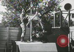 Image of United States Army Infantry School Fort Benning Georgia USA, 1958, second 58 stock footage video 65675073591