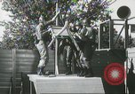 Image of United States Army Infantry School Fort Benning Georgia USA, 1958, second 61 stock footage video 65675073591