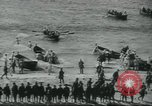Image of Spanish American War Cuba, 1898, second 4 stock footage video 65675073595