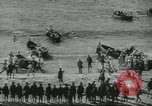 Image of Spanish American War Cuba, 1898, second 5 stock footage video 65675073595