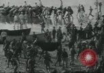 Image of Spanish American War Cuba, 1898, second 7 stock footage video 65675073595