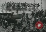 Image of Spanish American War Cuba, 1898, second 9 stock footage video 65675073595