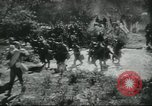 Image of Spanish American War Cuba, 1898, second 10 stock footage video 65675073595