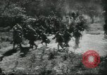 Image of Spanish American War Cuba, 1898, second 11 stock footage video 65675073595