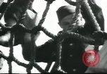 Image of infantrymen United States USA, 1940, second 5 stock footage video 65675073598