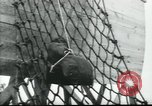 Image of infantrymen United States USA, 1940, second 14 stock footage video 65675073598