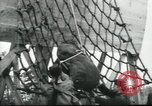 Image of infantrymen United States USA, 1940, second 17 stock footage video 65675073598
