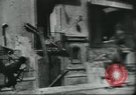 Image of infantrymen United States USA, 1940, second 50 stock footage video 65675073598