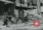Image of infantrymen United States USA, 1940, second 51 stock footage video 65675073598