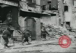 Image of infantrymen United States USA, 1940, second 52 stock footage video 65675073598