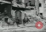Image of infantrymen United States USA, 1940, second 53 stock footage video 65675073598