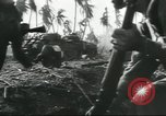 Image of infantrymen United States USA, 1940, second 58 stock footage video 65675073598