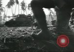 Image of infantrymen United States USA, 1940, second 60 stock footage video 65675073598