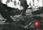 Image of infantrymen United States USA, 1940, second 61 stock footage video 65675073598