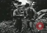Image of Special Forces soldiers United States USA, 1955, second 19 stock footage video 65675073601