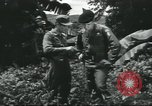 Image of Special Forces soldiers United States USA, 1955, second 20 stock footage video 65675073601