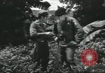 Image of Special Forces soldiers United States USA, 1955, second 21 stock footage video 65675073601