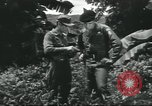 Image of Special Forces soldiers United States USA, 1955, second 22 stock footage video 65675073601