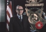 Image of Three versions of Medal of Honor Virginia United States USA, 1968, second 25 stock footage video 65675073606