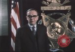 Image of Three versions of Medal of Honor Virginia United States USA, 1968, second 26 stock footage video 65675073606
