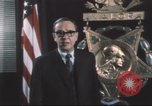 Image of Three versions of Medal of Honor Virginia United States USA, 1968, second 27 stock footage video 65675073606