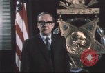 Image of Three versions of Medal of Honor Virginia United States USA, 1968, second 28 stock footage video 65675073606