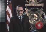 Image of Three versions of Medal of Honor Virginia United States USA, 1968, second 29 stock footage video 65675073606