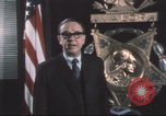 Image of Three versions of Medal of Honor Virginia United States USA, 1968, second 32 stock footage video 65675073606