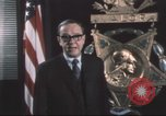 Image of Three versions of Medal of Honor Virginia United States USA, 1968, second 34 stock footage video 65675073606
