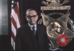 Image of Three versions of Medal of Honor Virginia United States USA, 1968, second 36 stock footage video 65675073606