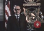 Image of Three versions of Medal of Honor Virginia United States USA, 1968, second 50 stock footage video 65675073606