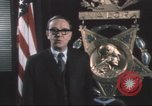 Image of Three versions of Medal of Honor Virginia United States USA, 1968, second 51 stock footage video 65675073606