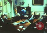 Image of Medal of Honor Virginia United States USA, 1968, second 28 stock footage video 65675073609