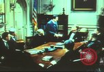 Image of Medal of Honor Virginia United States USA, 1968, second 29 stock footage video 65675073609