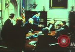 Image of Medal of Honor Virginia United States USA, 1968, second 30 stock footage video 65675073609
