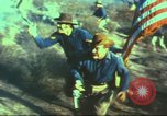 Image of Medal of Honor Virginia United States USA, 1968, second 36 stock footage video 65675073609